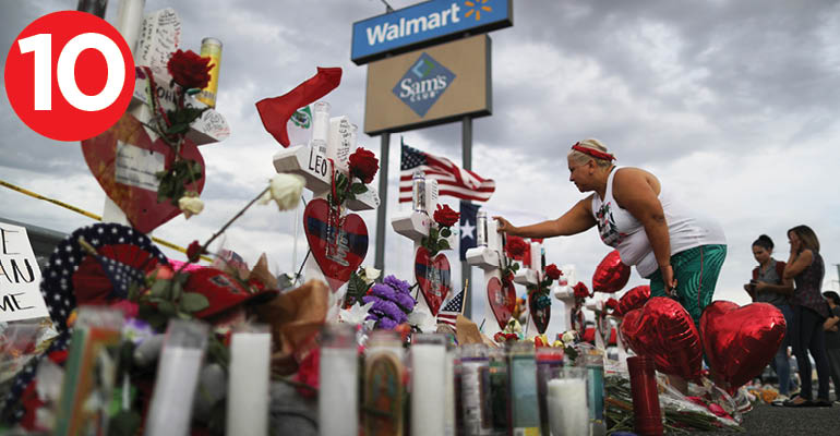 10-must-770-walmart shooting-Mario Tama Getty Images.jpg