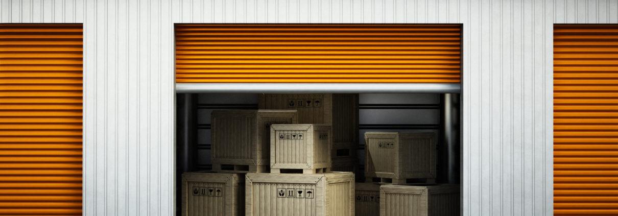 self storage-orange doors one open-GettyImages-519975297.jpg