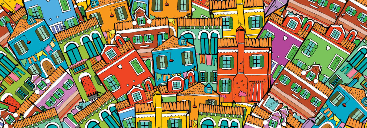 houses-vertical-hand-drawn_tom-iurchenko-GettyImages-640167082-1540.jpg
