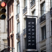barneys-Drew Angerer Getty Images1155803945.jpg