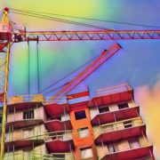 apartment construction urban crane sfx.jpeg