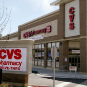 CVS-Scott Olson GettyImages-50803746-1540.jpg