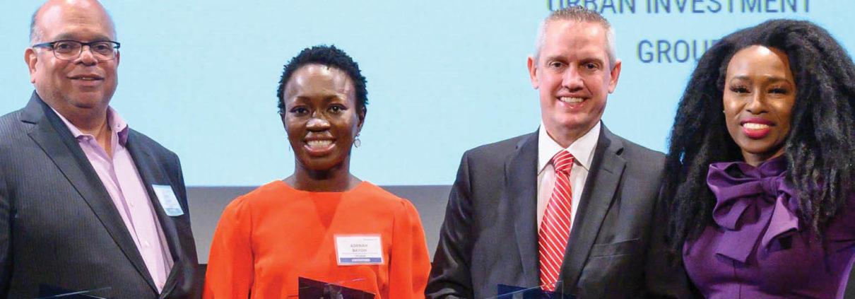 Adeola Adejobi and panel.jpg