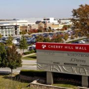 cherry-hill-mall.jpg