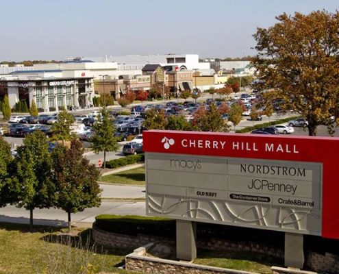 cherry-hill-mall.jpg