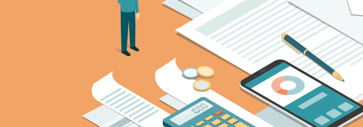 loan accounting illo getty.jpg