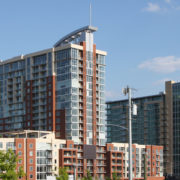condos nashville-getty-534895949.jpg