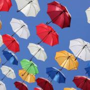 umbrellas-sky.jpg