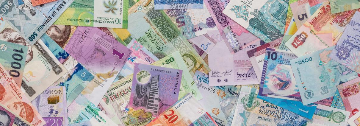 intl currency-899636606.jpg