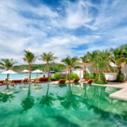 resort pool beach-GettyImages-175540817.jpg