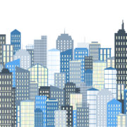 cbd-buildings-illo-GettyImages-908675942.jpg
