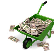 wheelbarrow money silo-ts-152498437-1540.jpg