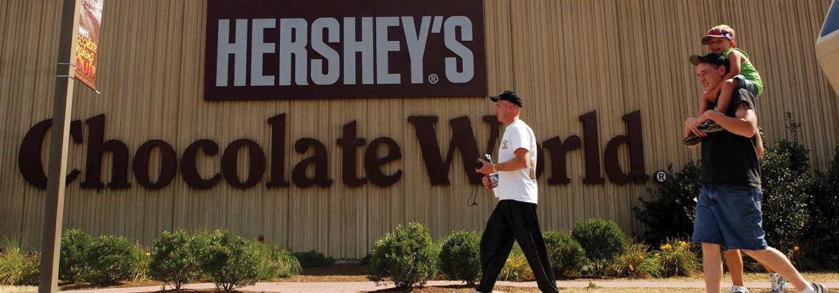 Hershey plant-hershey PA_GettyImages-1299324-1540.jpg
