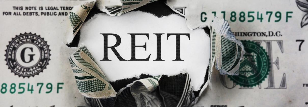 reit-1dollar bill-GettyImages-647089902.jpg