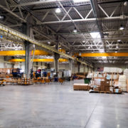 warehouse-industrial-840241576.jpg