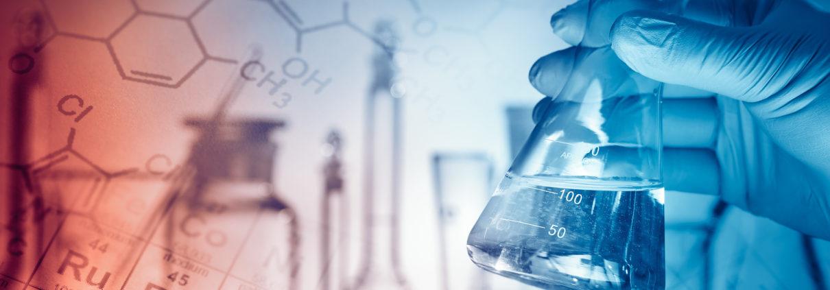 lab-scientific-research-TS.jpg