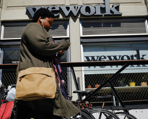 wework-brooklyn_Spencer Platt Getty Images.jpg