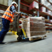 industrial-worker-warehouse-ts-685855734.jpg