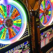 CASINO COLORFUL Slot-machines.jpg