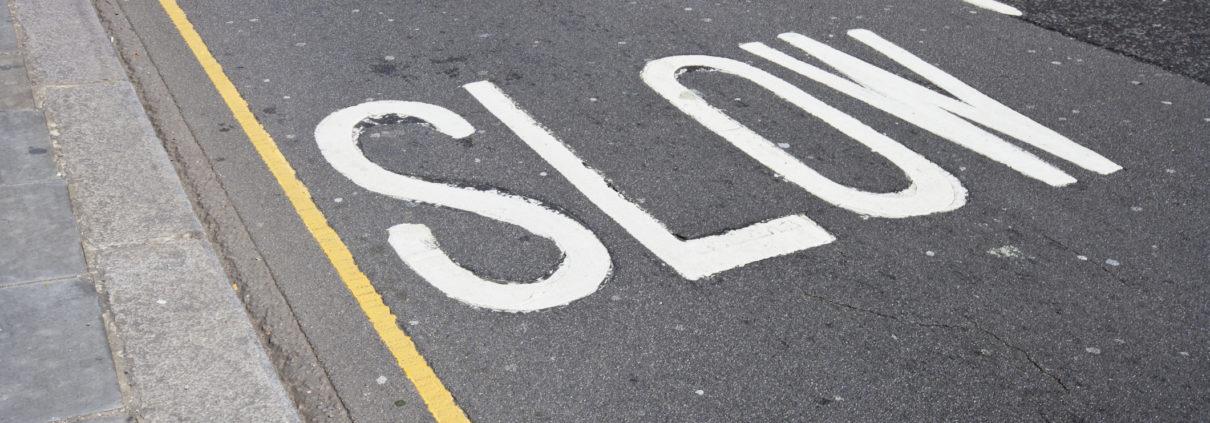 slow-painted-on-street-TS.jpg