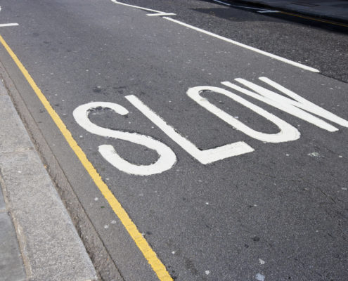 slow-painted-on-street-TS.jpg
