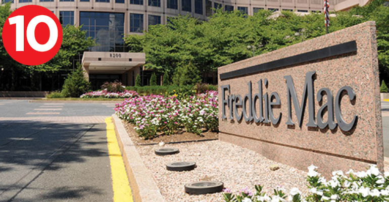 10-must-770-freddie-mac2.jpg