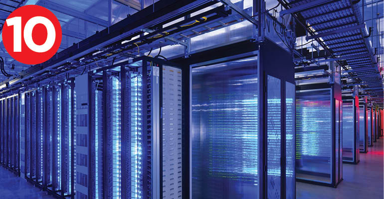 10-must-770-data-center.jpg