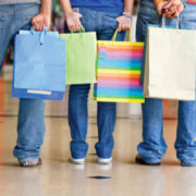 10-must-770-teen shoppers bags.jpg