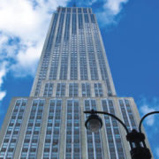 5-must-770-empire state bldg.jpg