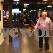 wework-office2.jpg