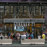 forever 21-GettyImages-696716076.jpg
