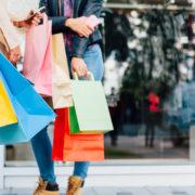 shopping-bags-window-anonymous-TS-493862590.jpg