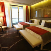 hotel room_Andreas Rentz Getty Images-158904327.jpg