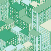 apartment buildings-illo-green-1540.jpg