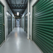 self-storage-greendoors.jpg