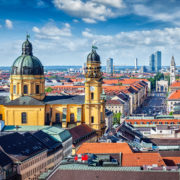 munich skyline-GettyImages-481495508.jpg