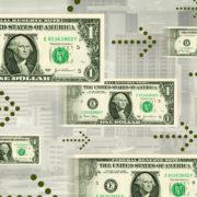 cash flow finance TS-1540.jpg