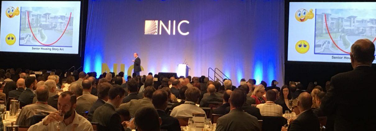 NIC CONF-2019-2.JPG