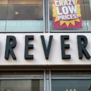 forever21-store.jpg