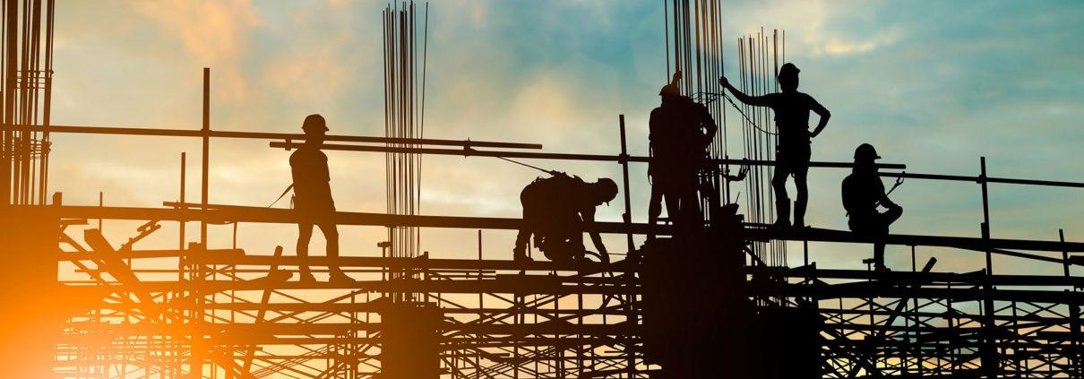 construction-index.jpg