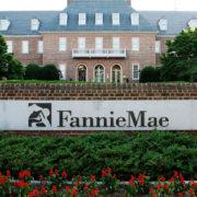 fannie-mae-building.jpg