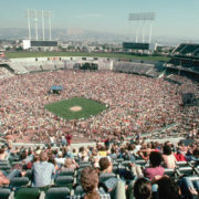 10-must-770-oakland coliseum_Ted Streshinsky Corbis via Getty Images.jpg