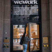 10-must-770-wework_Drew AngererGetty Images.jpg