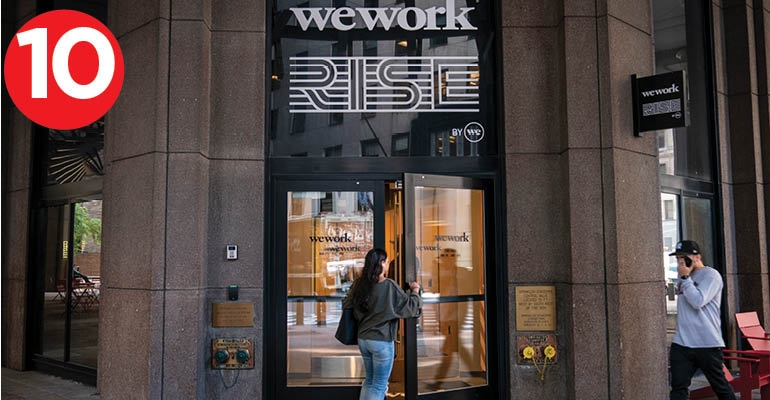 10-must-770-wework_Drew AngererGetty Images.jpg