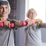 10-must-770-seniors active weights class.jpg