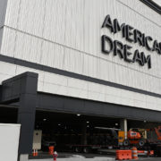 american-dream-mall.jpg