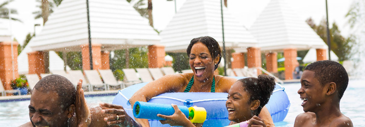 Hilton Grand Vacations from their site.jpg