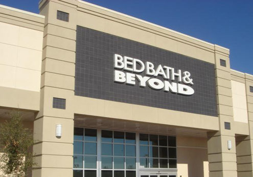 Bed-Bath-Beyond-Exterior.jpg