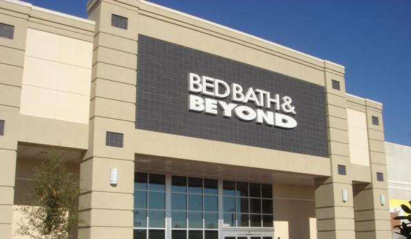 Bed-Bath-Beyond-Exterior.jpg