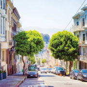 SF flats-Getty Images-625623390-1540.jpg
